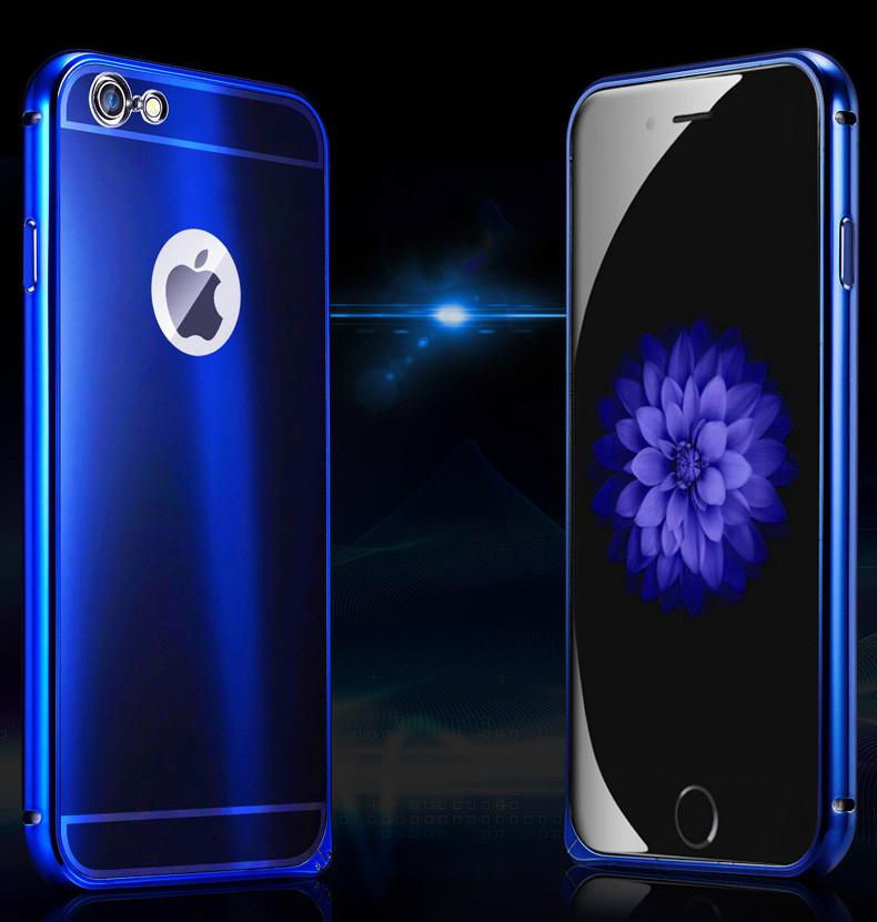 husa-mirror-bright-iphone-6plus-6splus 9