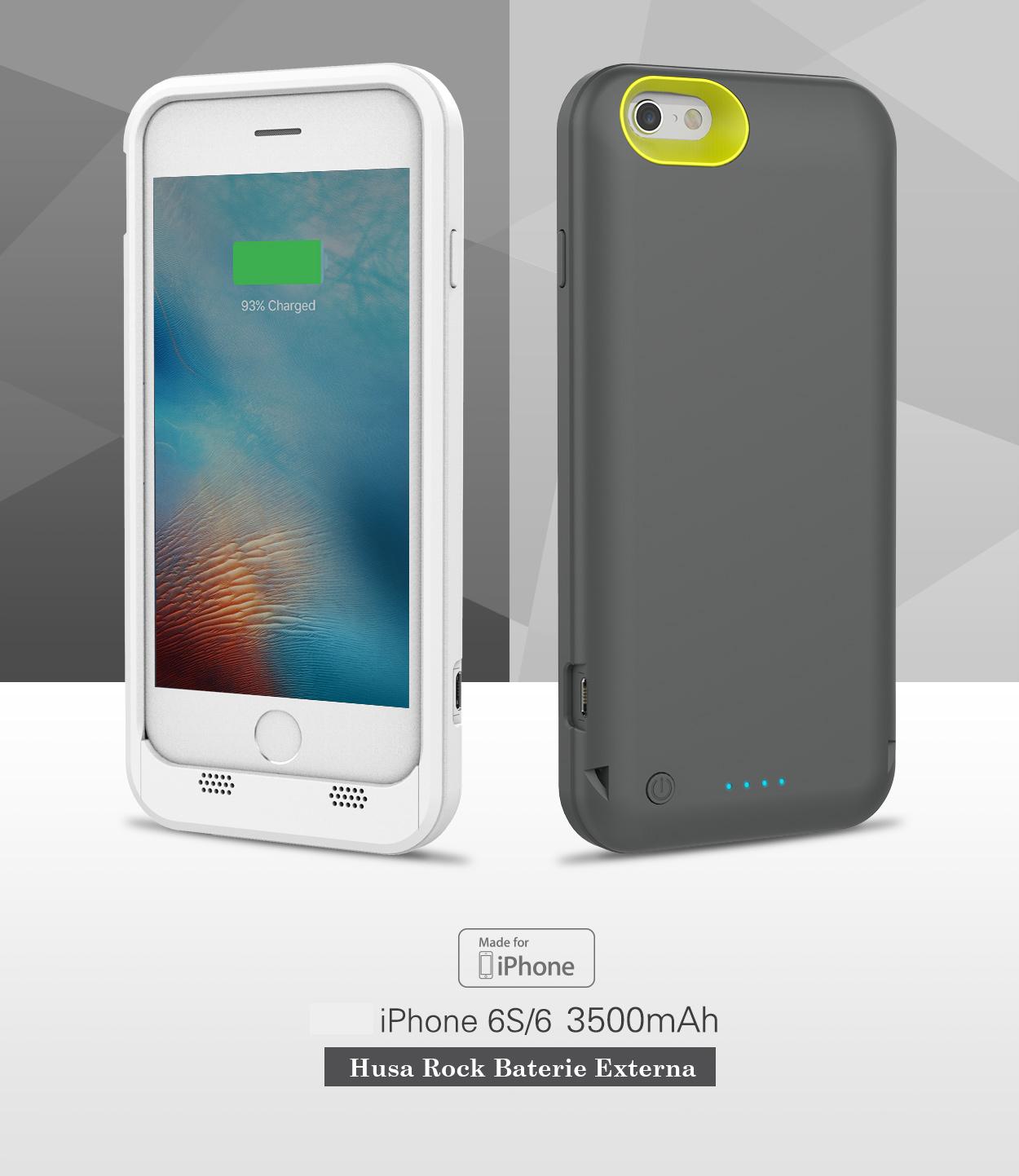 husa-rock-baterie-externa-iphone-6-6s