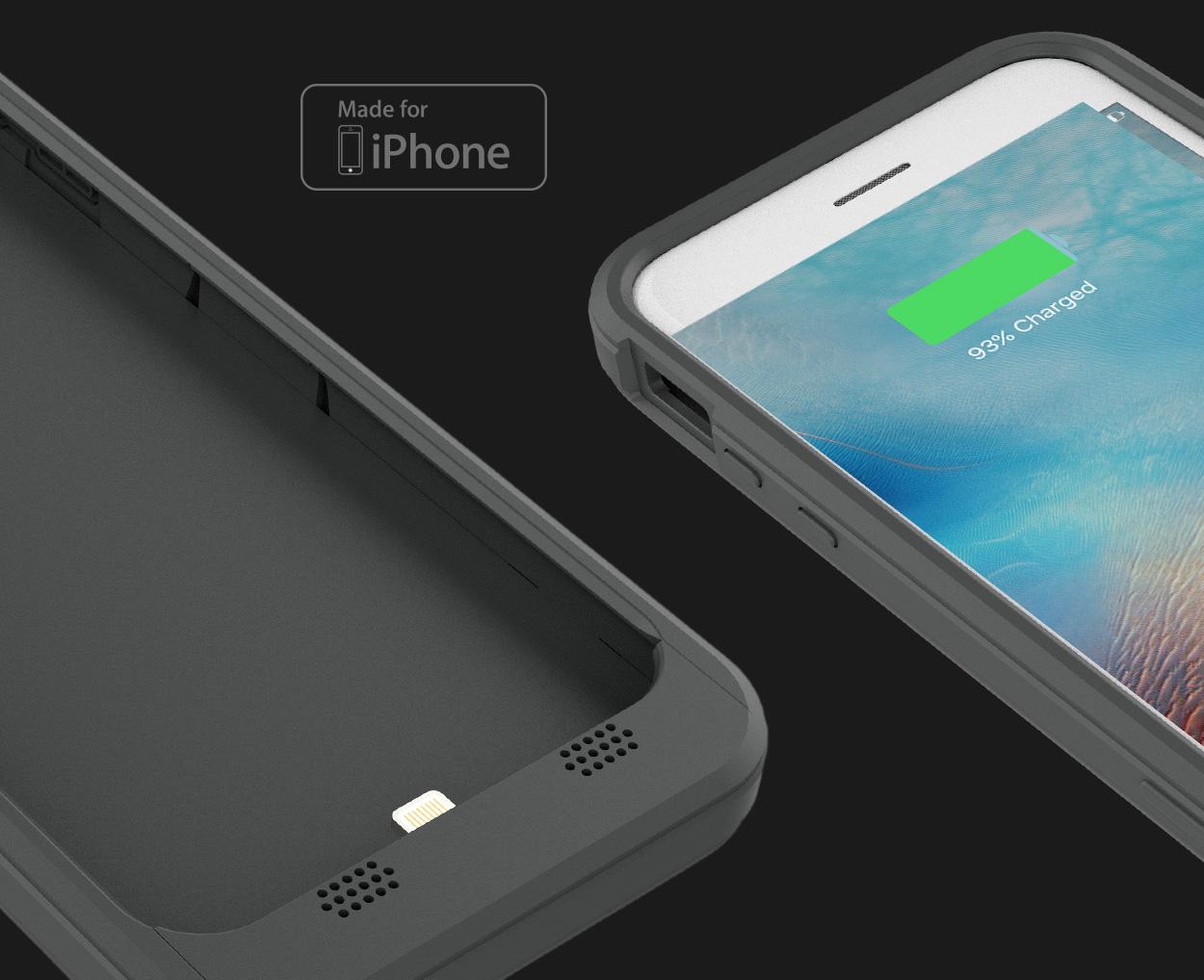 husa-rock-baterie-externa-iphone-6-6s 3