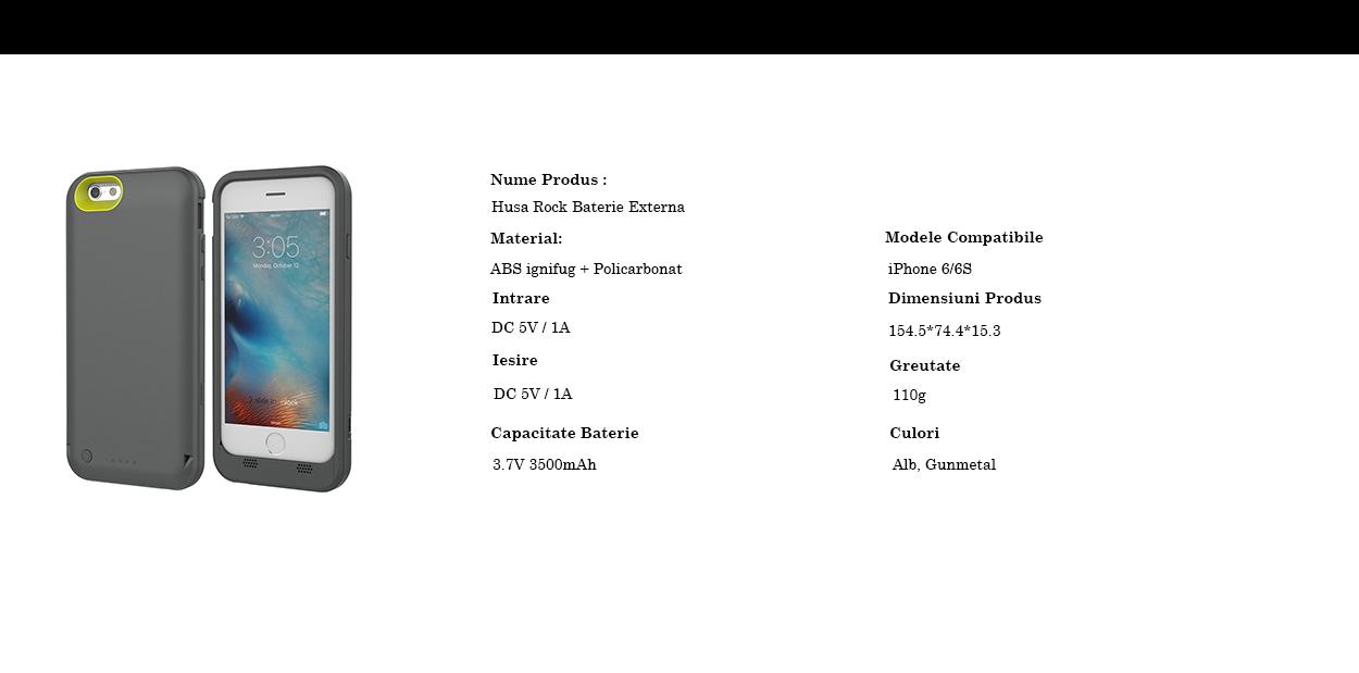 husa-rock-baterie-externa-iphone-6-6s 2