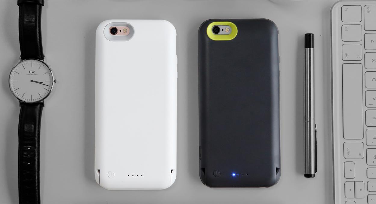 husa-rock-baterie-externa-iphone-6-6s 5