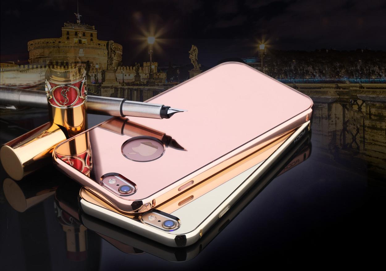 husa-mirror-rock-iphone-6plus-6splus 3