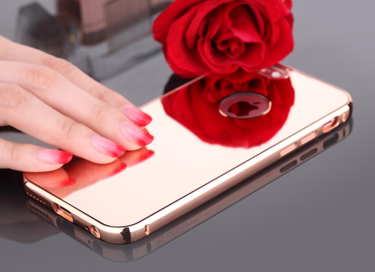 husa-mirror-rock-iphone-6plus-6splus 5