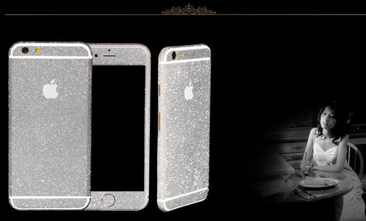 Sticker-Bling-iPhone-6plus-6splus