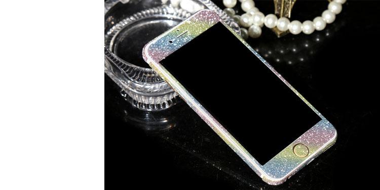 Sticker-Bling-iPhone-6plus-6splus 10