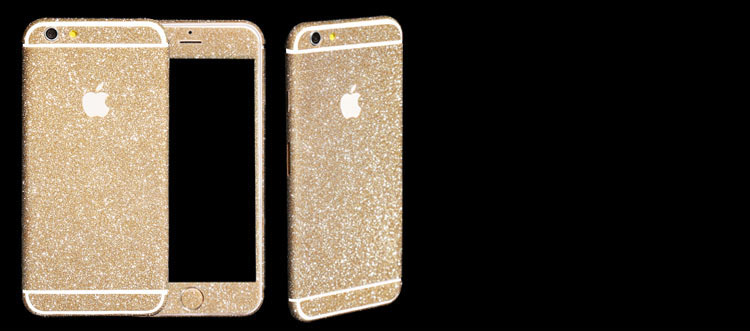 Sticker-Bling-iPhone-6plus-6splus 11
