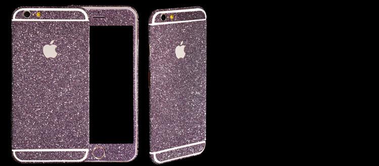 Sticker-Bling-iPhone-6plus-6splus 13
