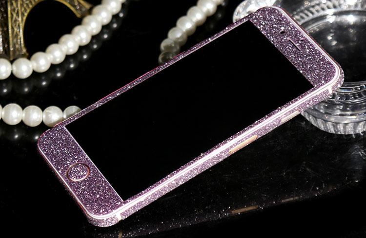 Sticker-Bling-iPhone-6plus-6splus 14