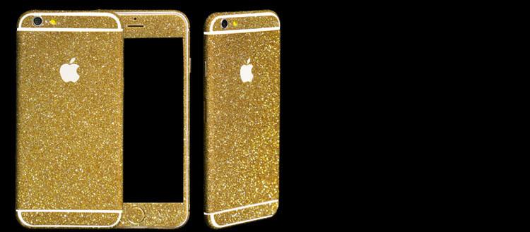 Sticker-Bling-iPhone-6plus-6splus 15