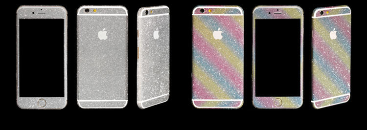 Sticker-Bling-iPhone-6plus-6splus 2