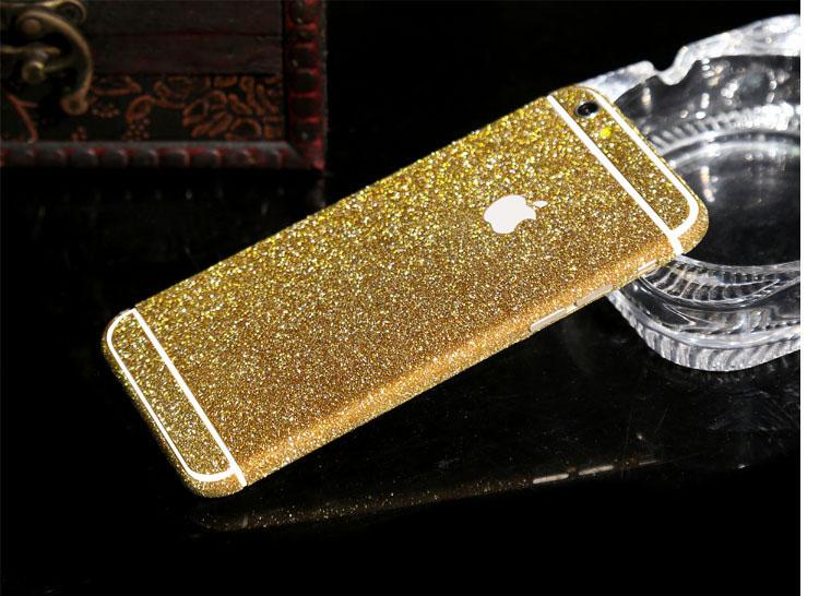 Sticker-Bling-iPhone-6plus-6splus 16