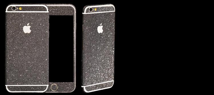 Sticker-Bling-iPhone-6plus-6splus 17