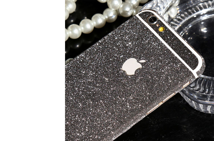 Sticker-Bling-iPhone-6plus-6splus 18