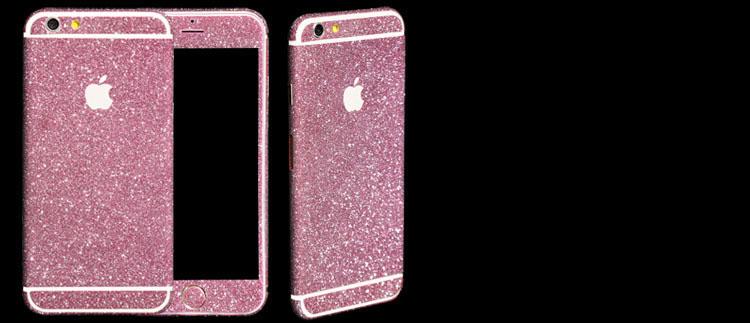 Sticker-Bling-iPhone-6plus-6splus 19