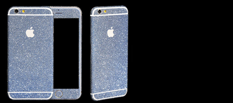 Sticker-Bling-iPhone-6plus-6splus 21