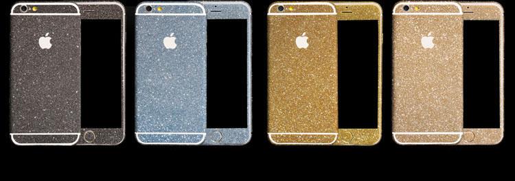 Sticker-Bling-iPhone-6plus-6splus 3