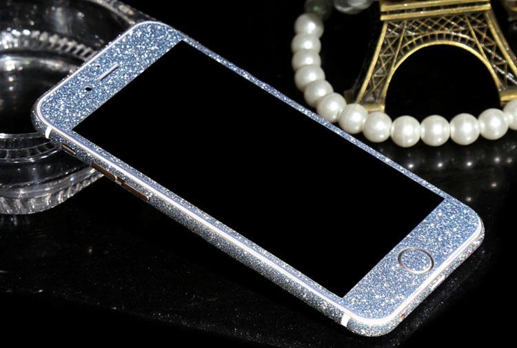 Sticker-Bling-iPhone-6plus-6splus 22