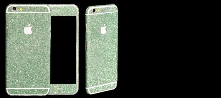 Sticker-Bling-iPhone-6plus-6splus 23