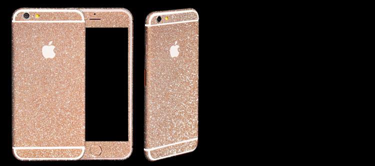 Sticker-Bling-iPhone-6plus-6splus 25