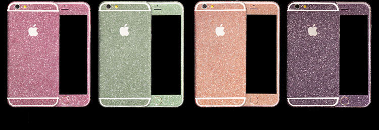 Sticker-Bling-iPhone-6plus-6splus 4