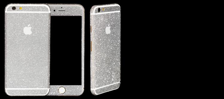 Sticker-Bling-iPhone-6plus-6splus 7