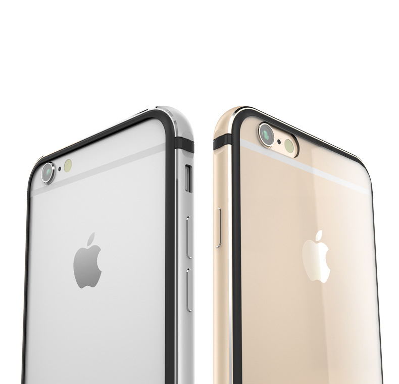 husa-ucase-transparent-back-iphone-6-6s 10