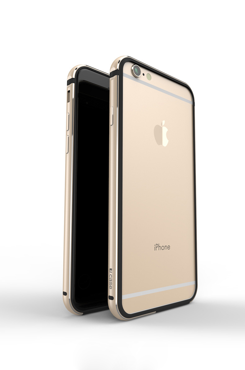 husa-ucase-transparent-back-iphone-6-6s 18