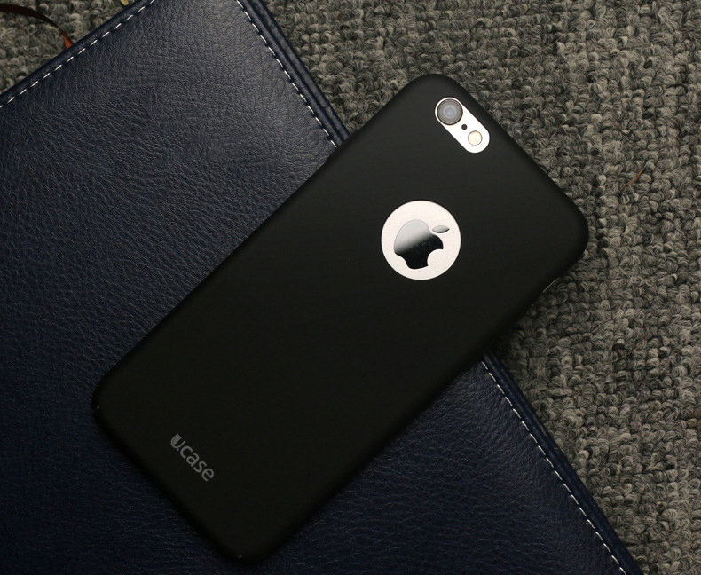 husa-ucase-ultrathin-matte-iphone-6-6s 10