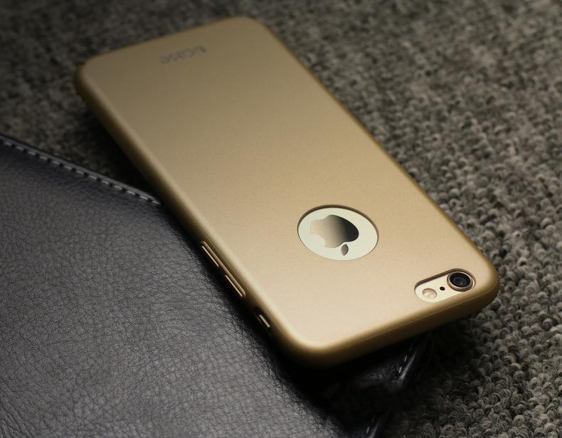 husa-ucase-ultrathin-matte-iphone-6-6s 11