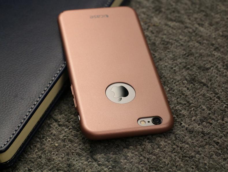 husa-ucase-ultrathin-matte-iphone-6-6s 12
