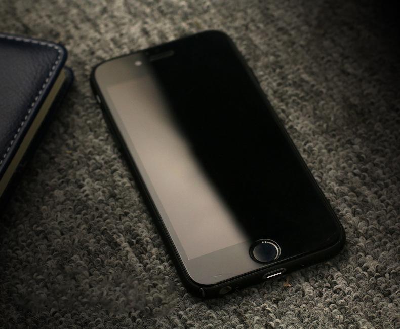 husa-ucase-ultrathin-matte-iphone-6-6s 13
