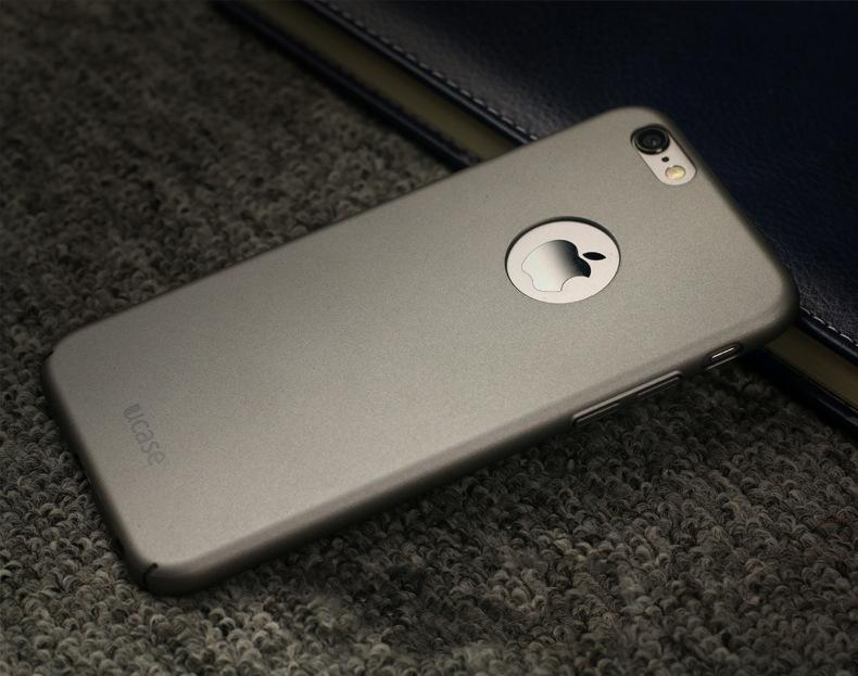 husa-ucase-ultrathin-matte-iphone-6-6s 14