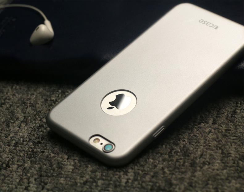 husa-ucase-ultrathin-matte-iphone-6-6s 15