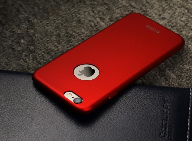 husa-ucase-ultrathin-matte-iphone-6-6s 16