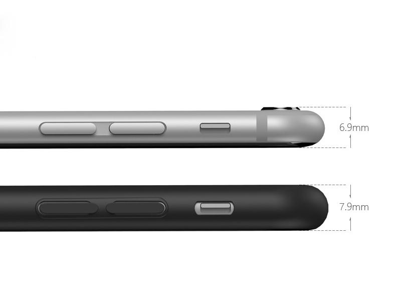 husa-ucase-ultrathin-matte-iphone-6-6s 18