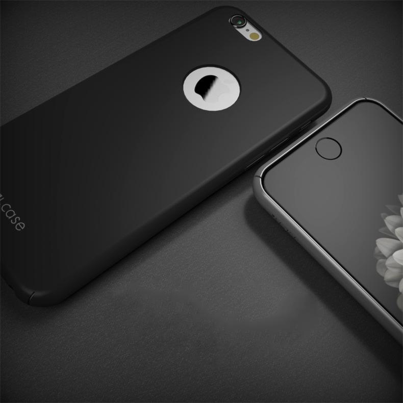 husa-ucase-ultrathin-matte-iphone-6-6s 19