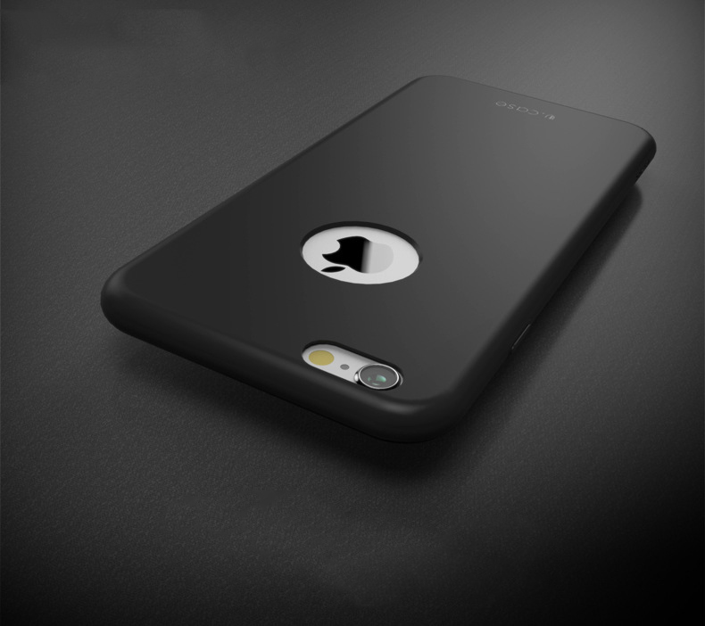 husa-ucase-ultrathin-matte-iphone-6-6s 20