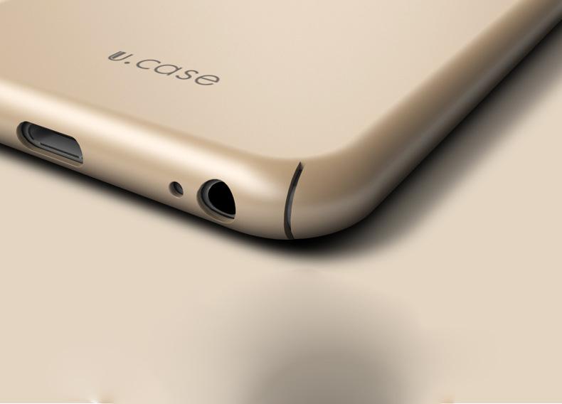 husa-ucase-ultrathin-matte-iphone-6-6s 23