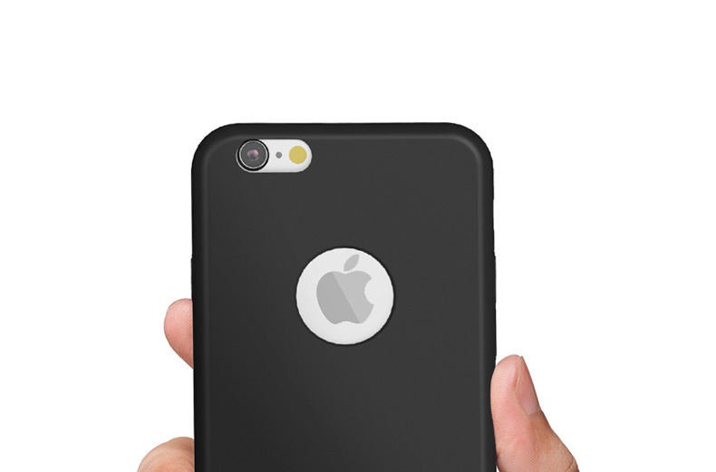husa-ucase-ultrathin-matte-iphone-6-6s 3