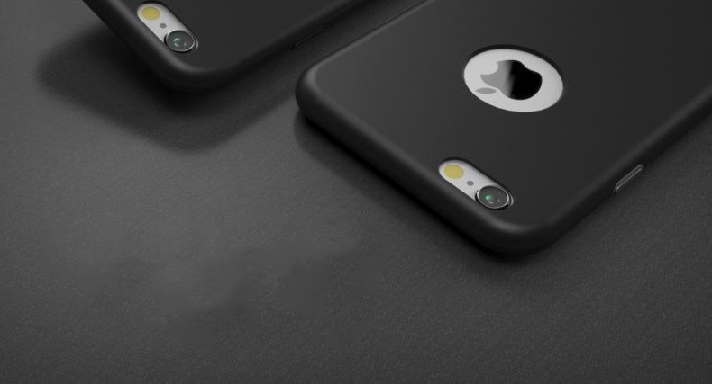 husa-ucase-ultrathin-matte-iphone-6-6s 6