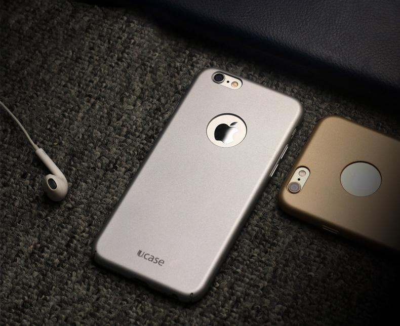 husa-ucase-ultrathin-matte-iphone-6-6s 7