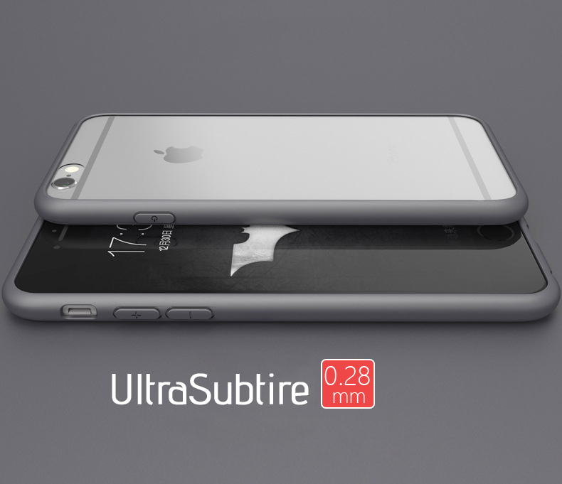 husa-ucase-ultrathin-iphone-6-6s 13