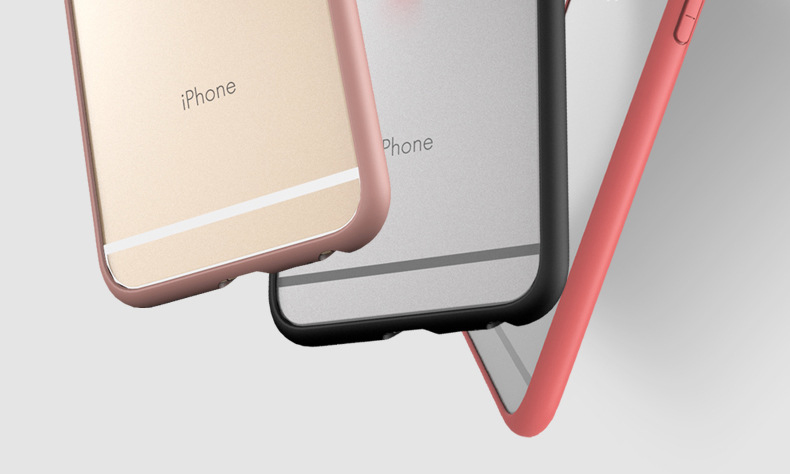 husa-ucase-ultrathin-iphone-6-6s 6