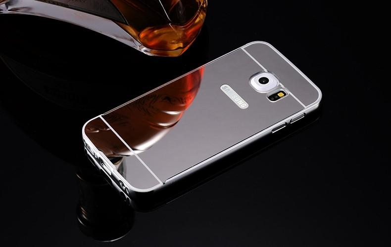 husa-aluminium-mirror-samsung-galaxy-s6 12