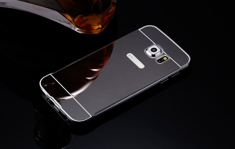 husa-aluminium-mirror-samsung-galaxy-s6 13