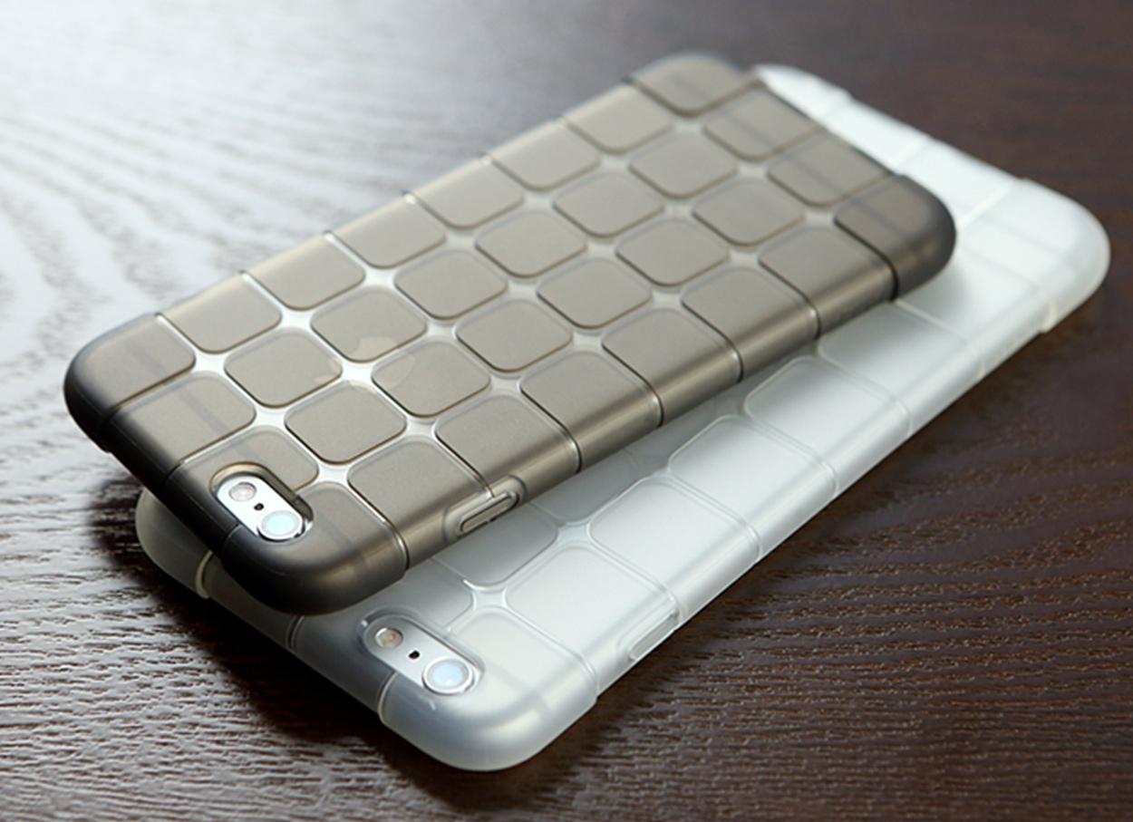 husa-rock-cubee-iphone-6-6s 6