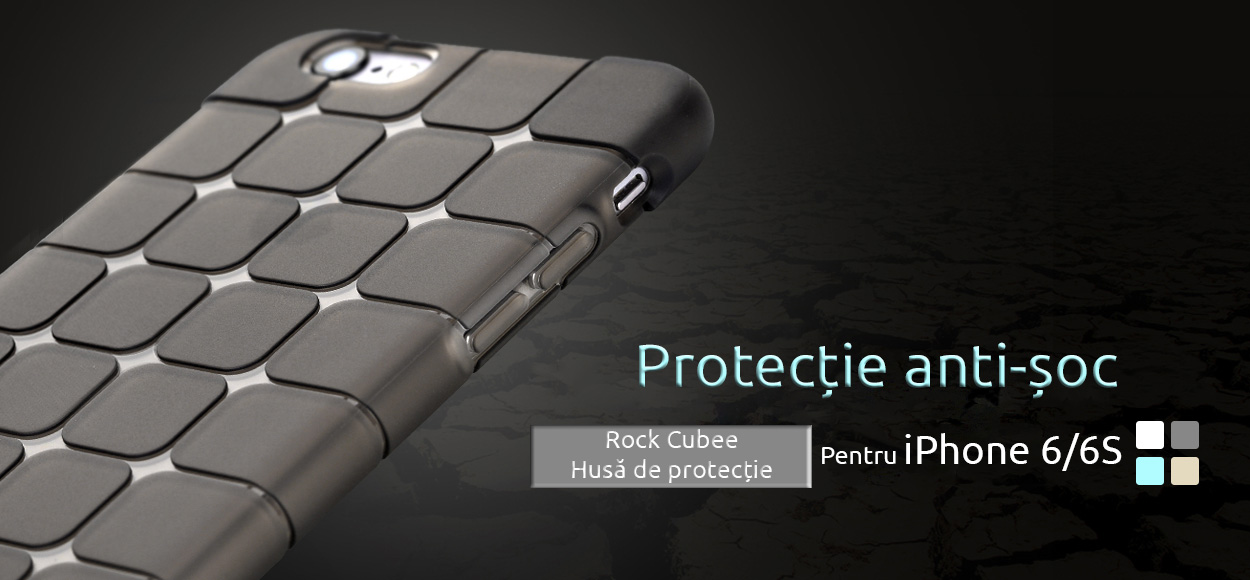 husa-rock-cubee-iphone-6-6s