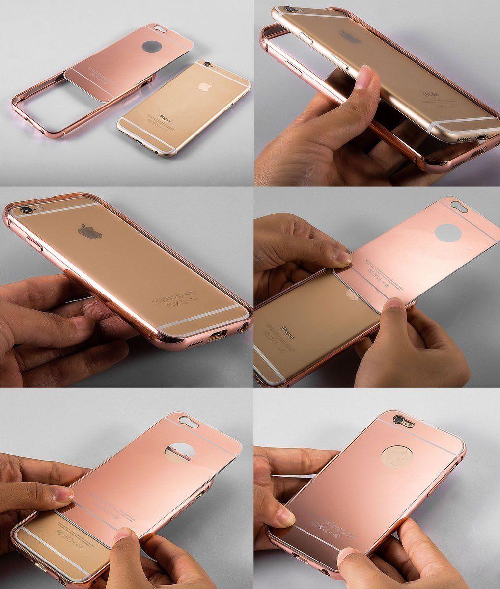 husa-mirror-rock-iphone-6plus-6splus