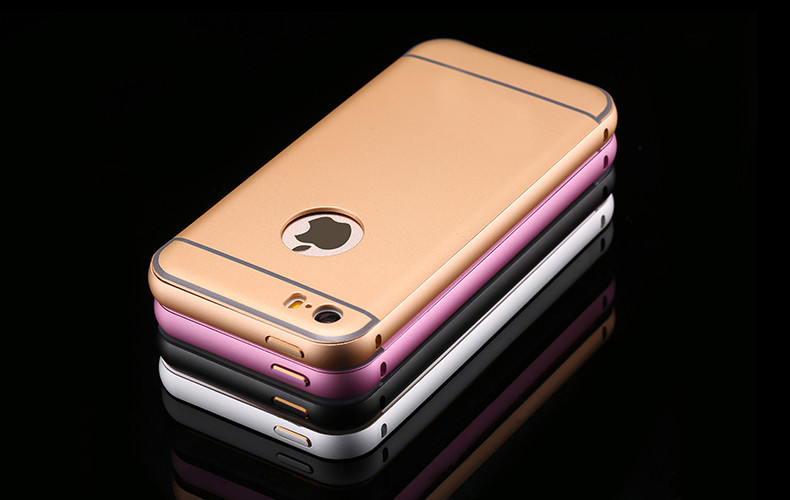 Husa-Aluminium-Cover-Iphone-5-5s-se 24