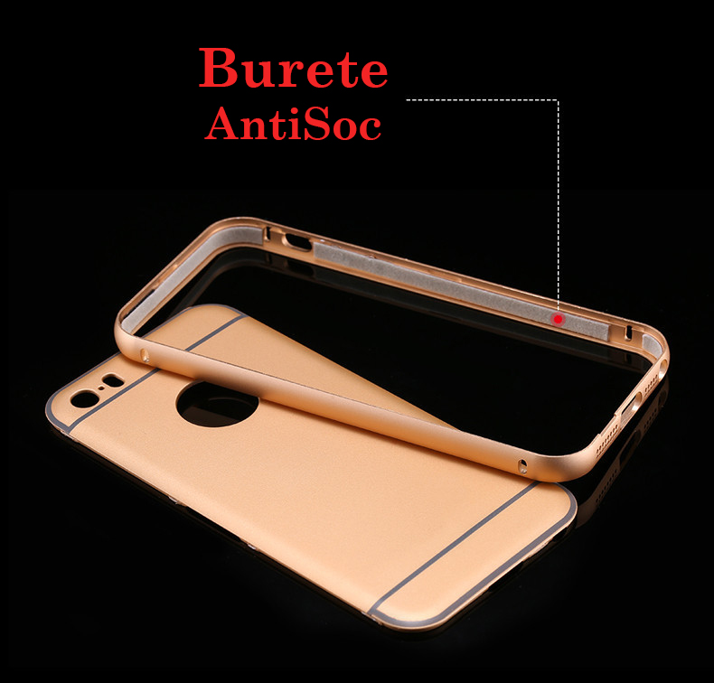 Husa-Aluminium-Cover-Iphone-5-5s-se 3